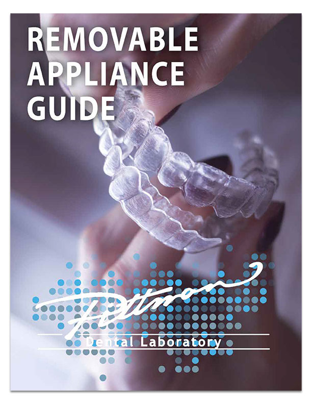 Appliance-Guide-Cover-03162020