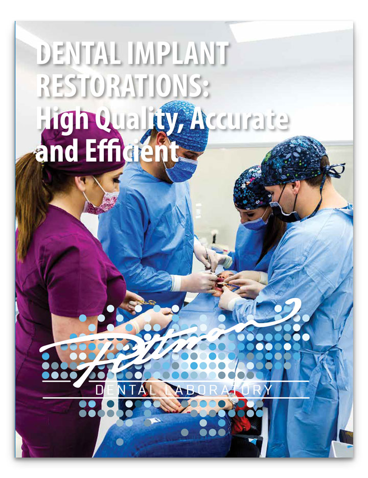 Dental-Implant-Restoration-Brochure-Cover