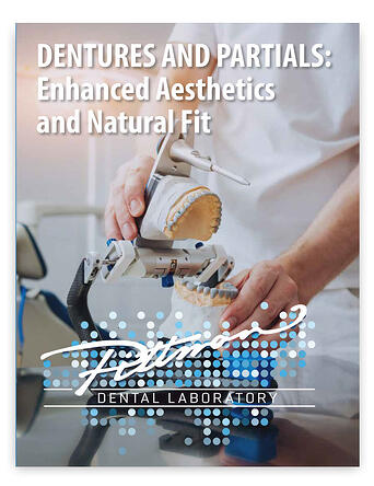 Denture-and-Partials-Brochure_Cover