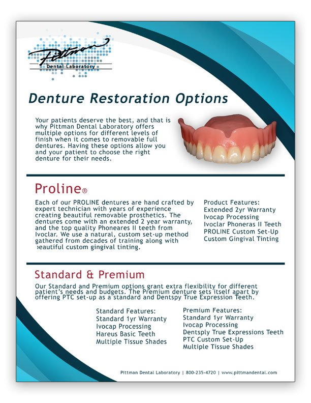 Denture-Proline-Cover