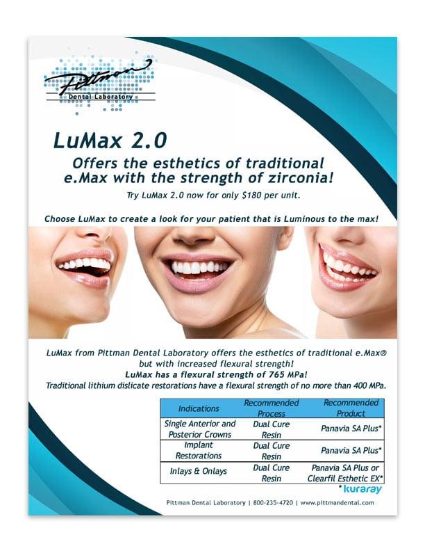 LuMax-Cover