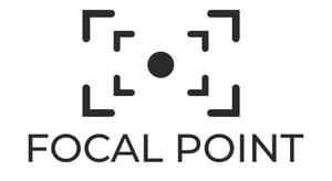 Focal Point Logo 944