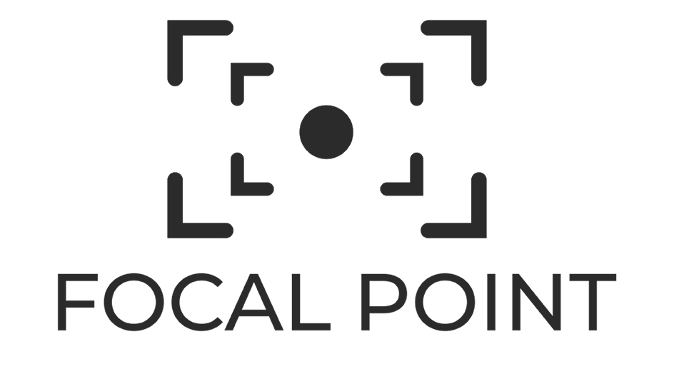 Focal Point Logo 944