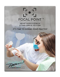 Focal-Point-Brochure-Cover