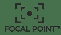 Focal-Point-logo-1