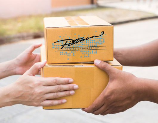 Handing-off-FedEx-Package