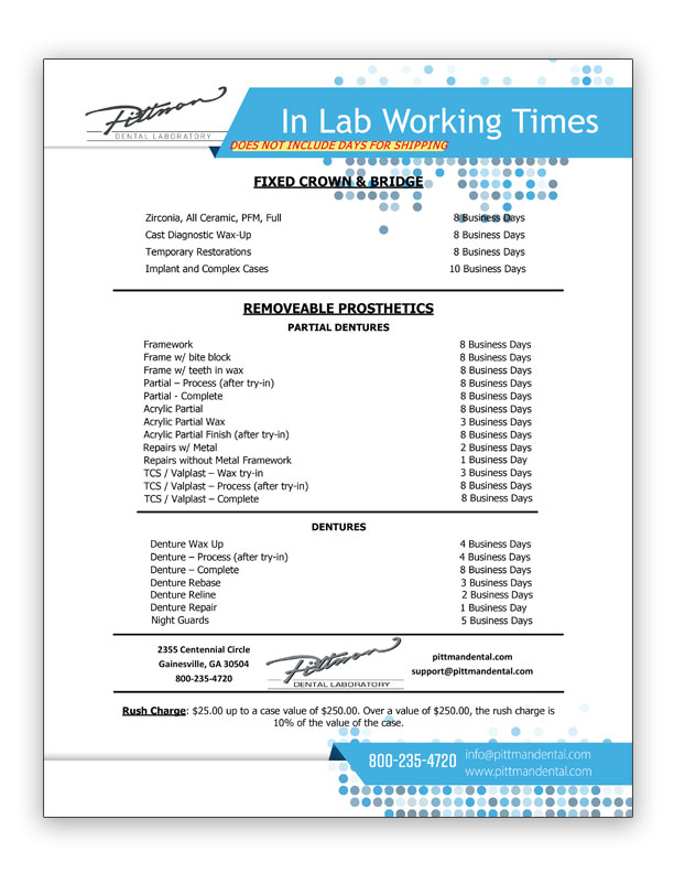 In-Lab-Working-Times-2020-Cover