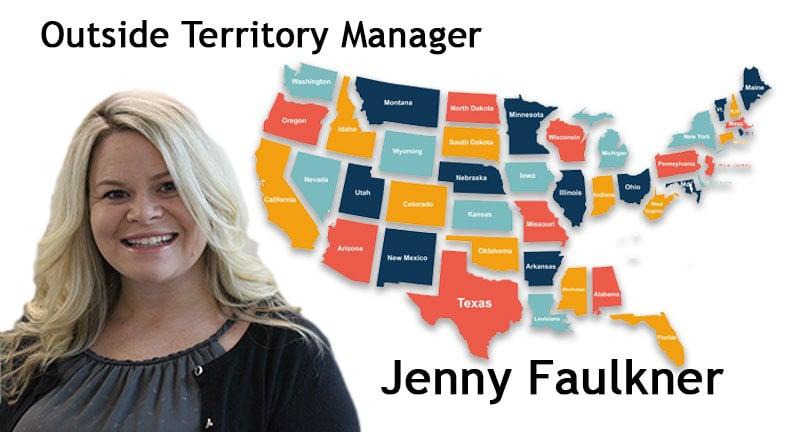 Jenny-Faulkner-Outside-Territory-Manager