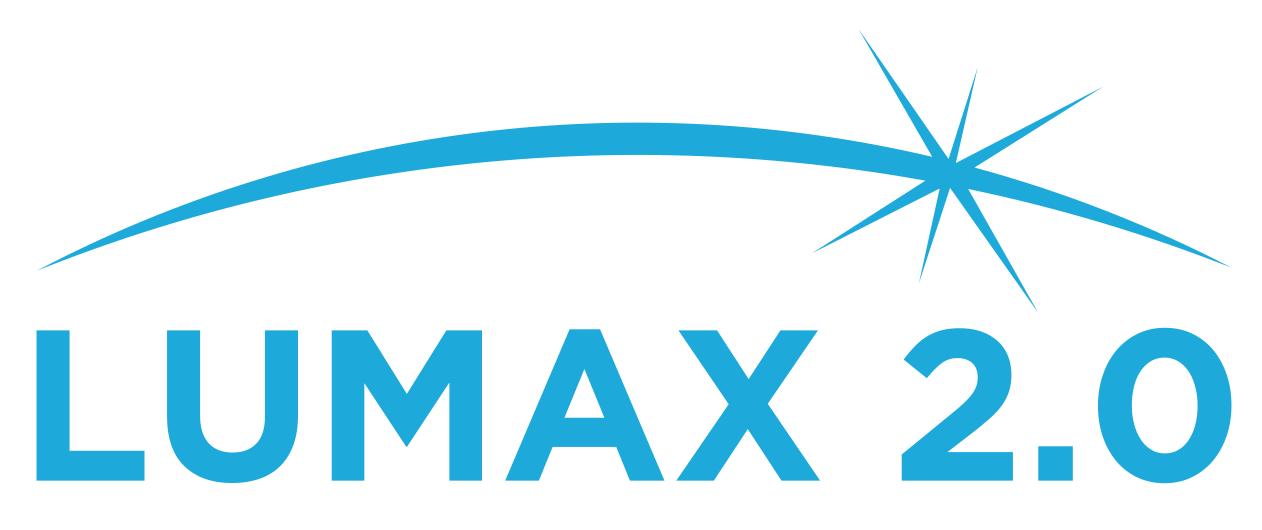 LuMax-Logo-07012020