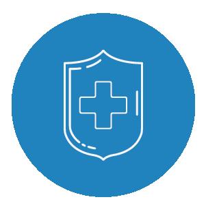 ADA Dental Insurance Codes