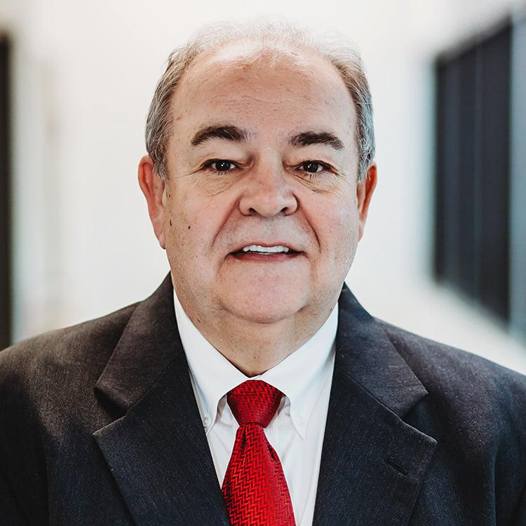 Rudy Pittman