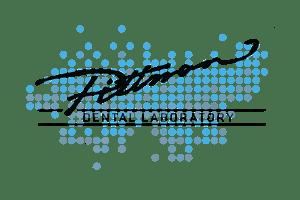 Pittman_Logo_Sticker