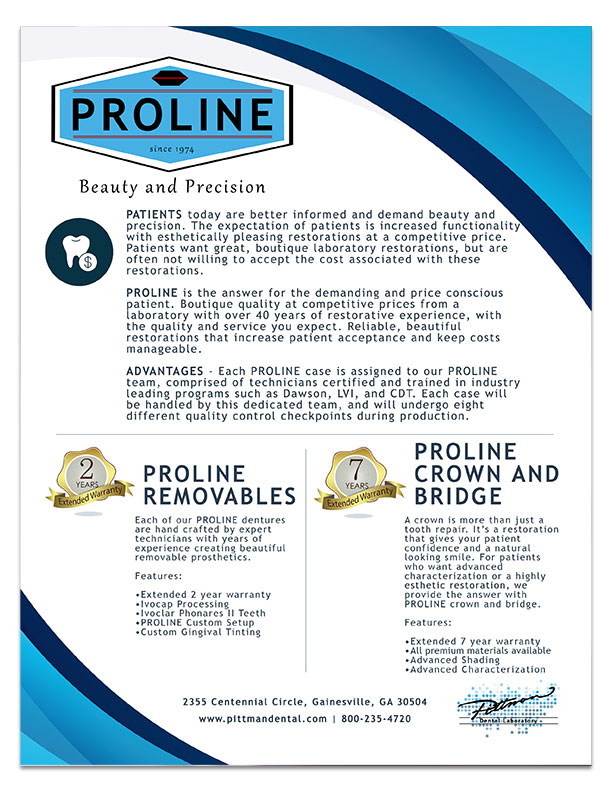 Proline-Flyer-Cover-03182020