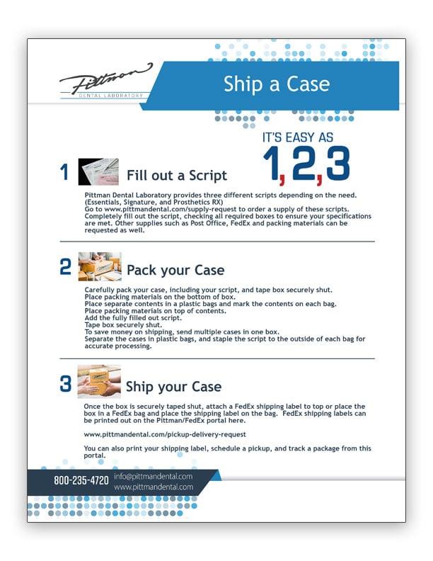 Ship-a-Case
