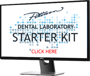 Starter-Kit-Computer-Monitor_Click_Here