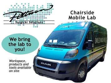 Van-Email-Image-3-1
