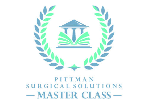dh Pittman Surgical Solutions Master Class final