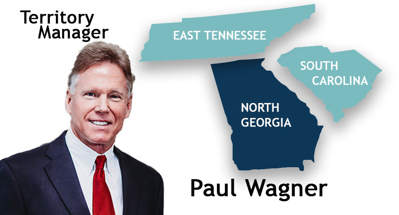 thumbnail_Paul-Wagner-Tennessee-Georgia-South-Carolina-Territory-Manager