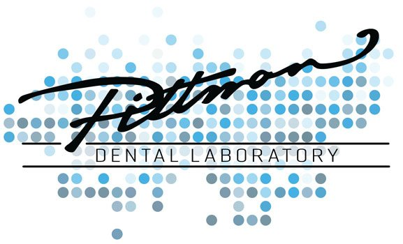 Pittman Dental Laboratory
